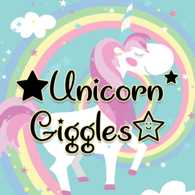 Unicorn Giggles
