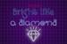 bright-like-a-diamond