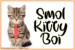 smol-kitty-boi