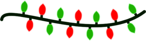 christmas-lights-red-green