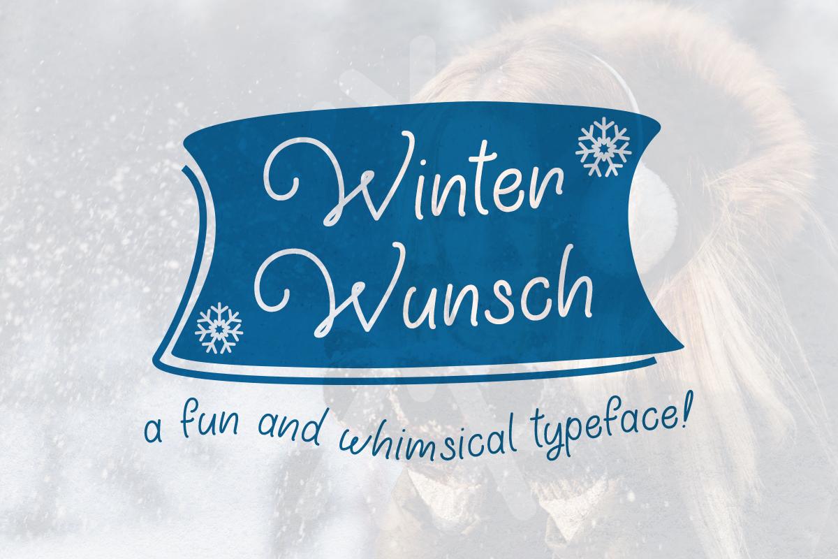 winter-wunsch