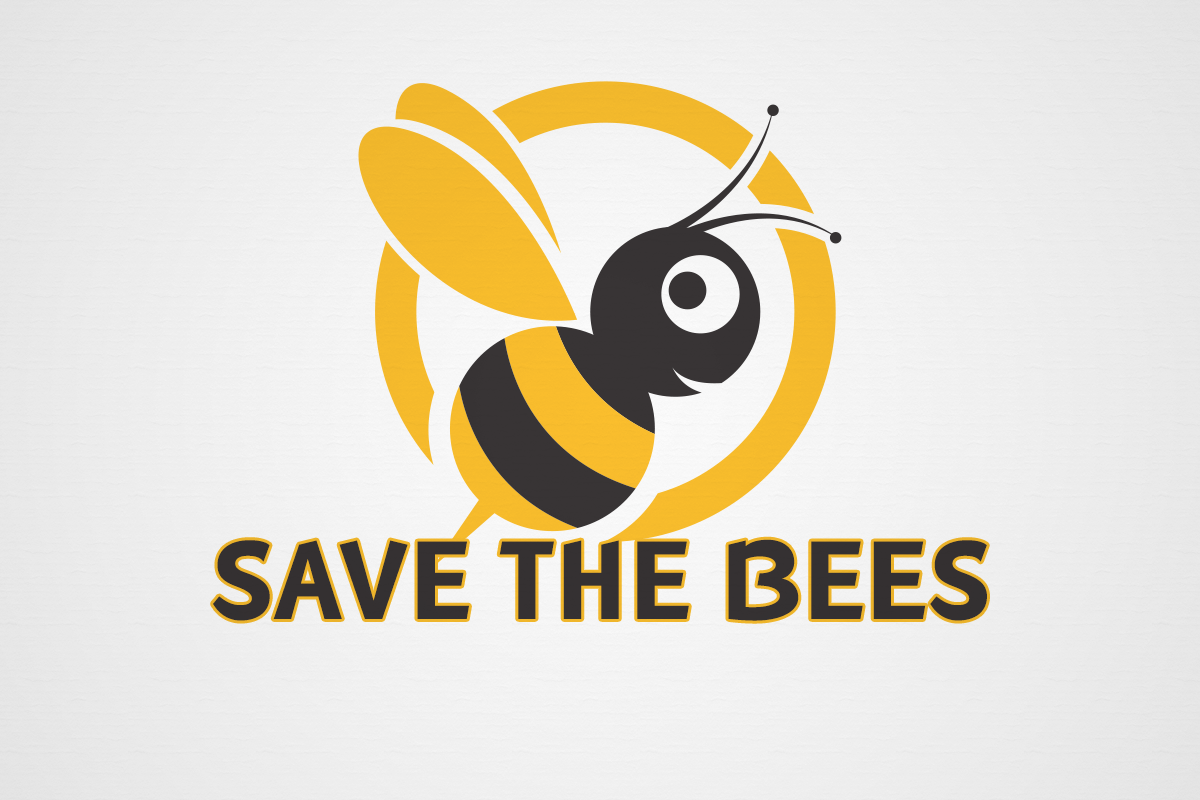 bee-leave-2