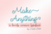 make-anything