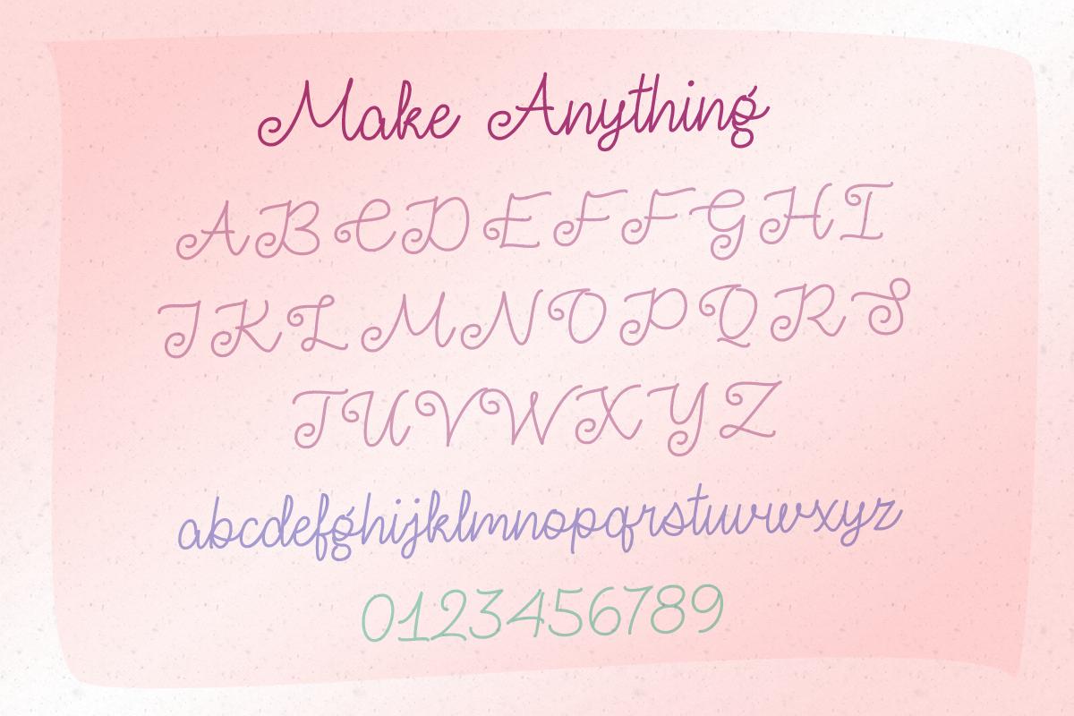 make-anything-2
