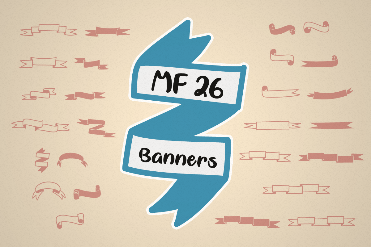 mf-26-banners