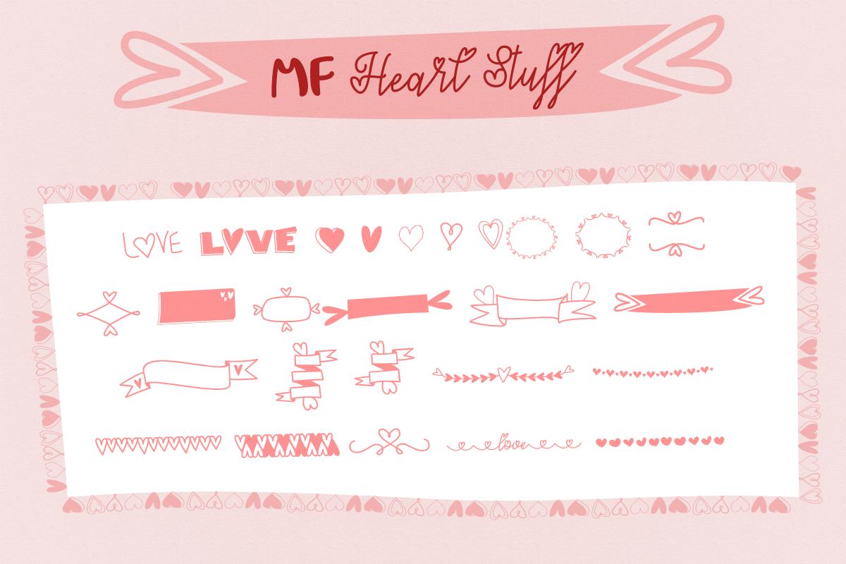 mf-heart-stuff