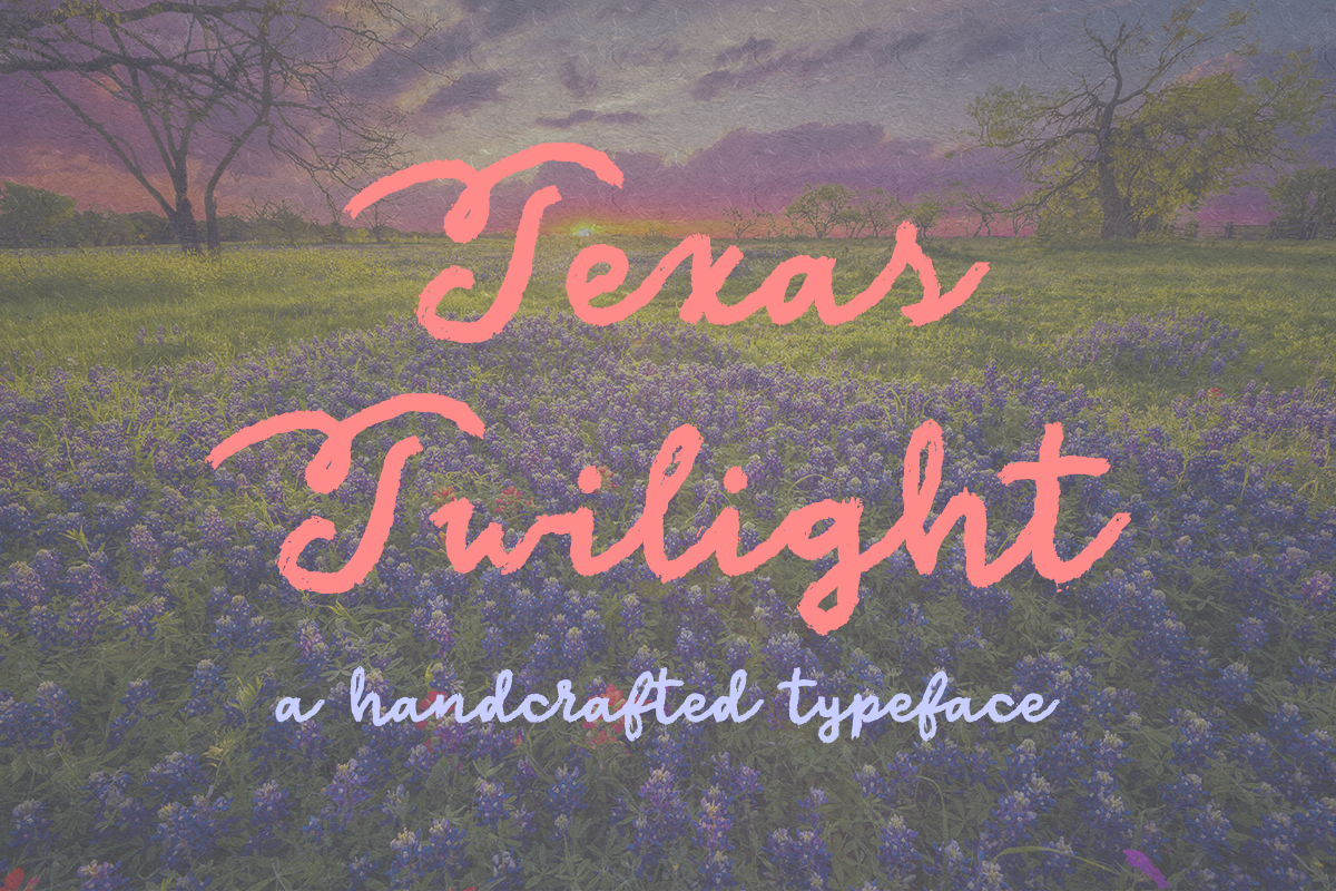texas-twilight