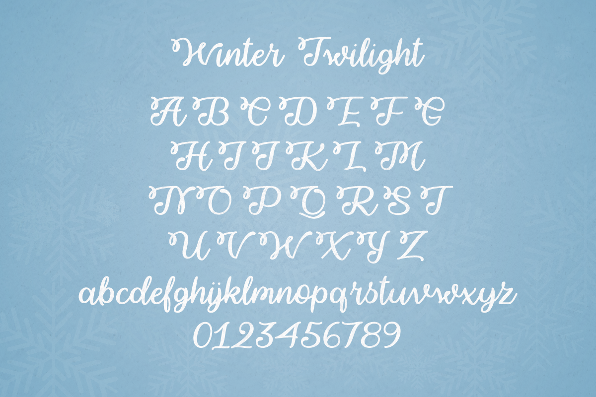 winter-twilight-4