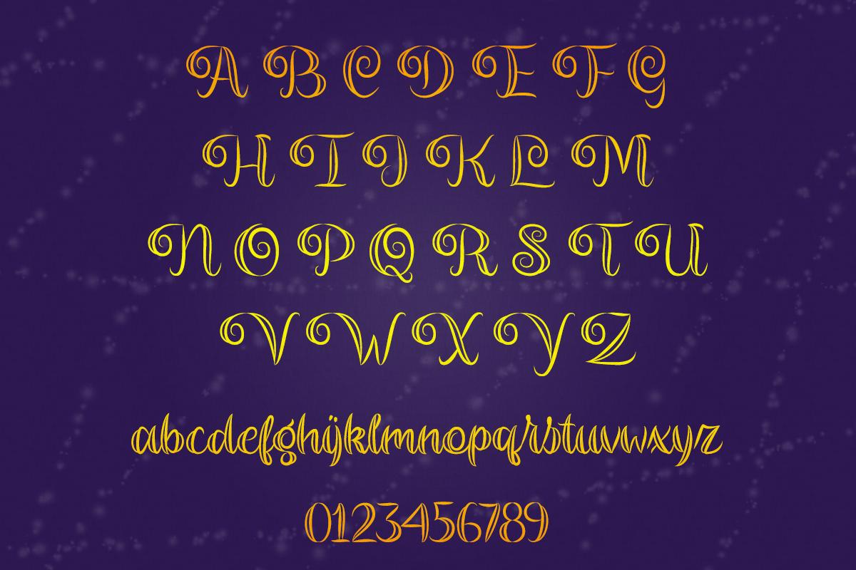 magier-schrift-2