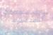 unicorn-confetti-4