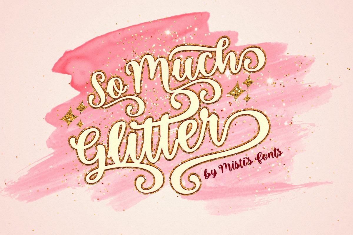 so-much-glitter