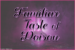 familiar-taste-of-poison