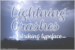 lightning-crashes