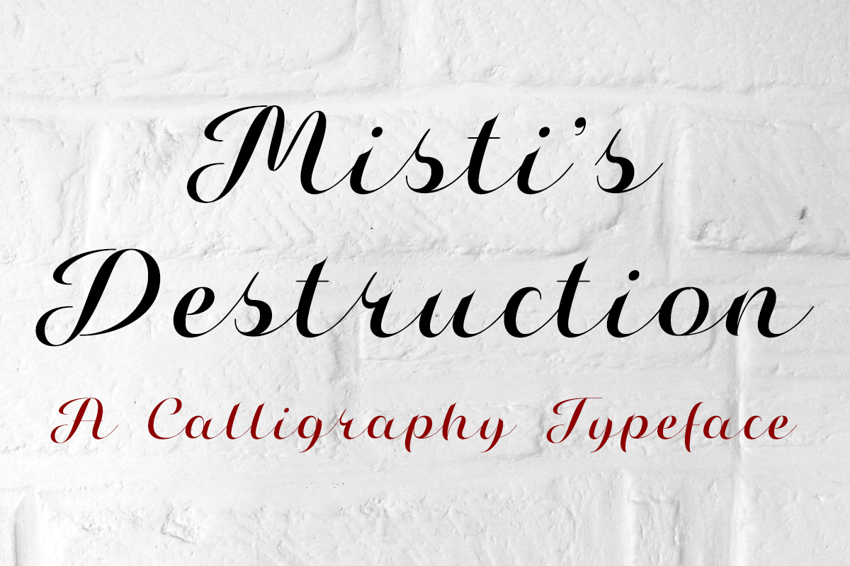 mistis-destruction