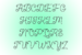 qtie-script-3