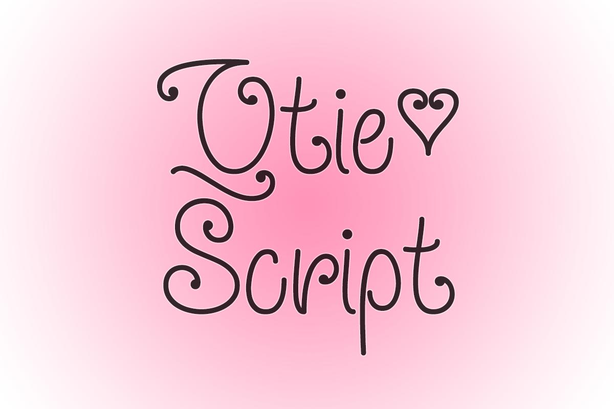 qtie-script