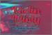 ridin-dirty