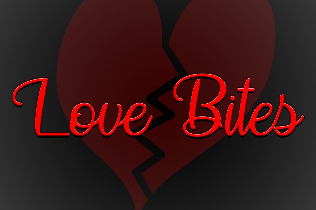 bringing-on-the-heartbreak-3