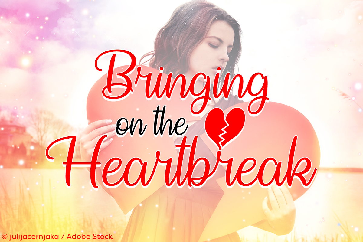 bringing-on-the-heartbreak
