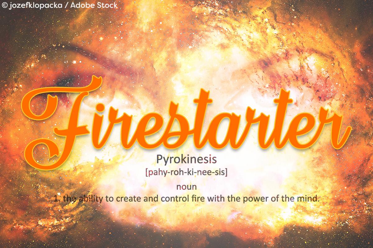 flame-fetish-1