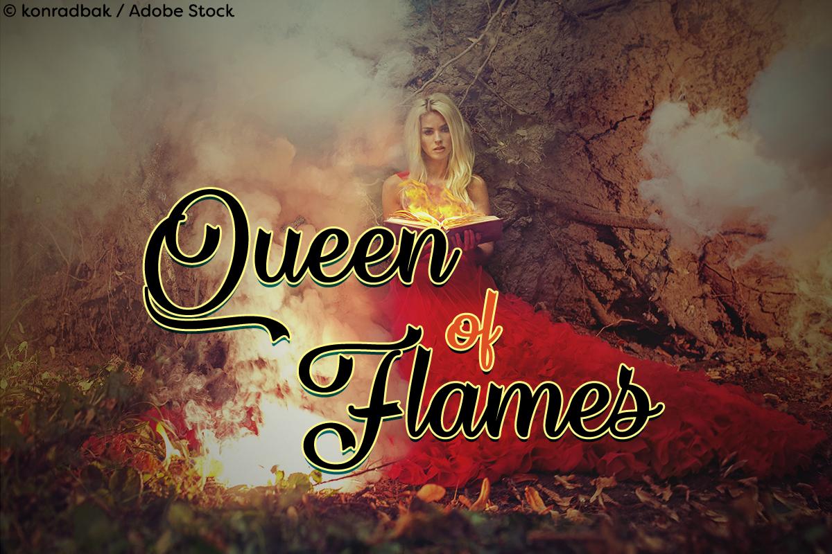 flame-fetish-4