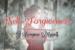 forgiven-script-3