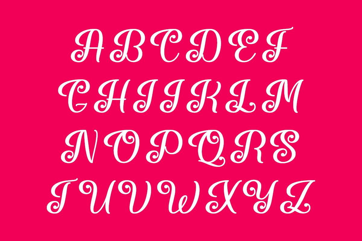june-calligraphy-2