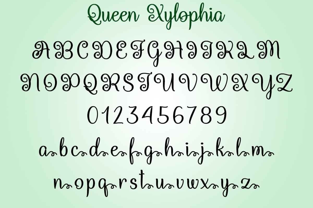 queen-xylophia-2