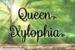 queen-xylophia