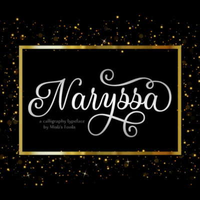 Naryssa